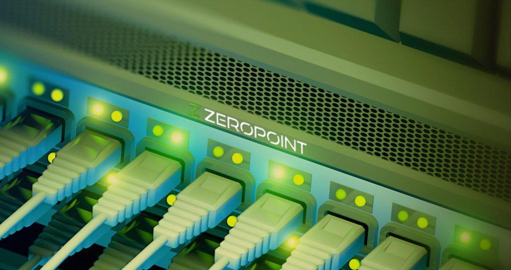 titan-fx-zero-point-technology