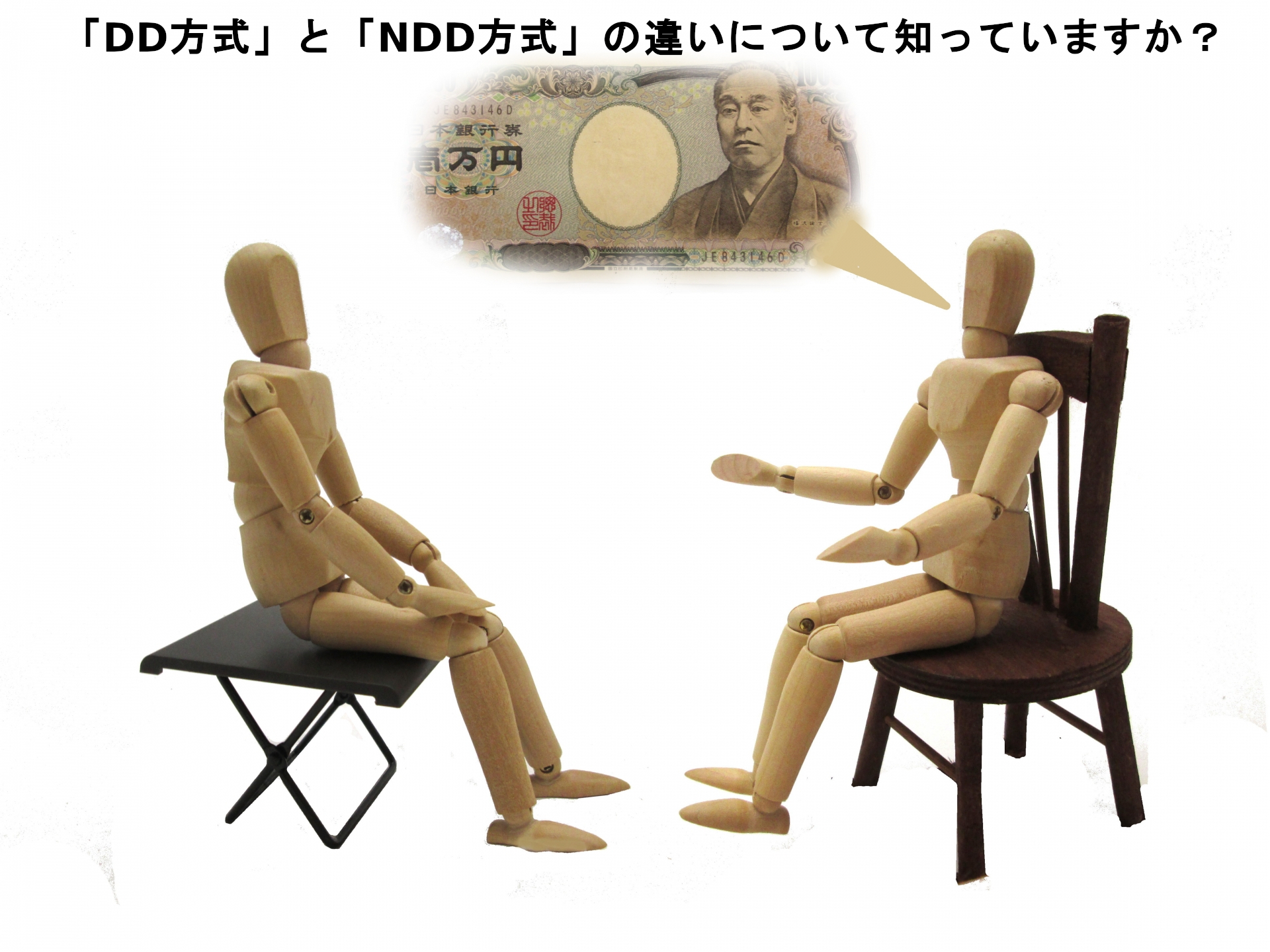 DD-Method-NDD-Method